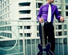 matt_guitar